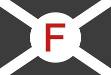 Seereederei Frigga – Wikipedia