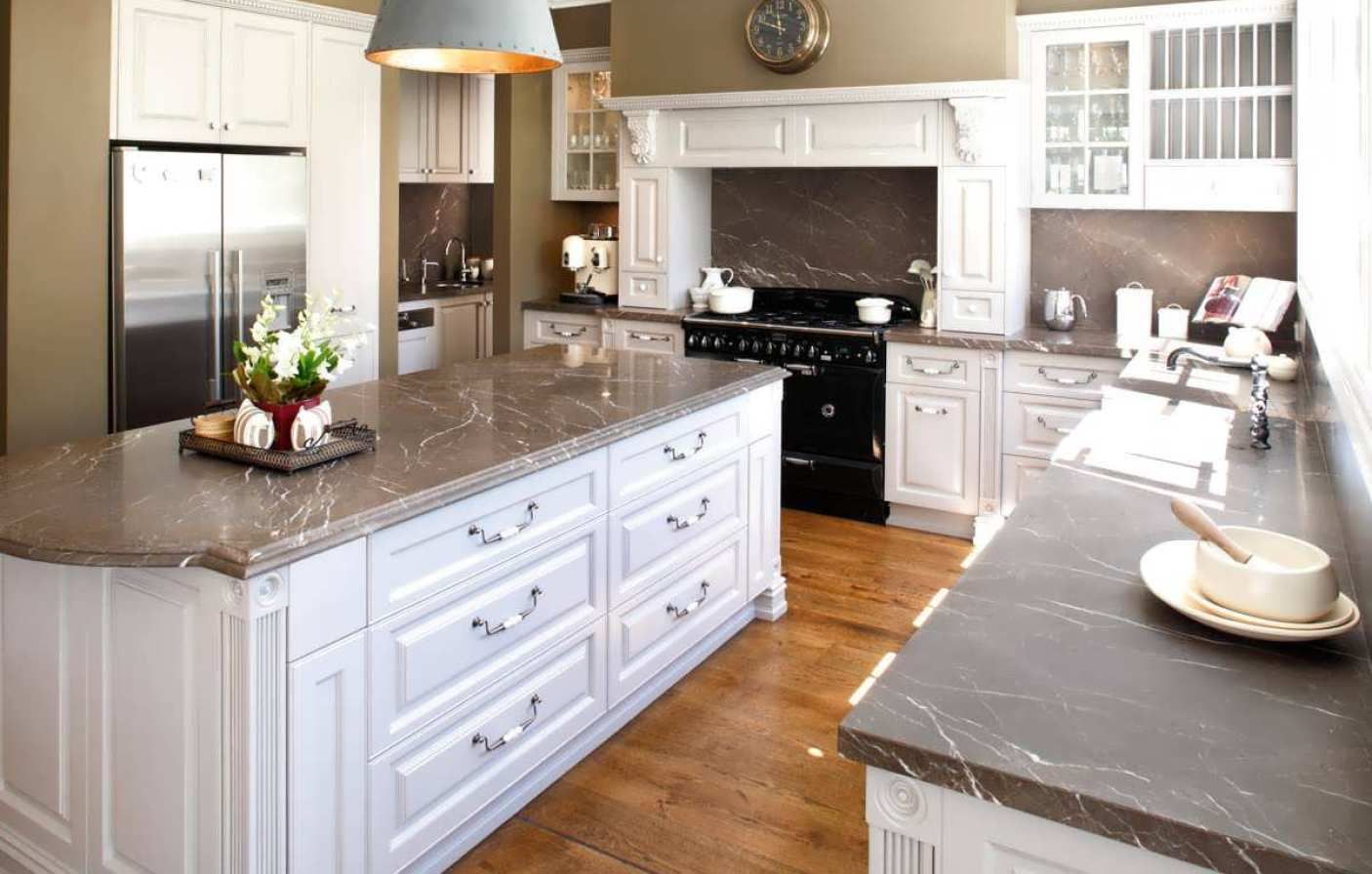100+ Local Kitchen Remodeling Contractor   Diy Kitchen Countertop Ideas  Check More At Http:
