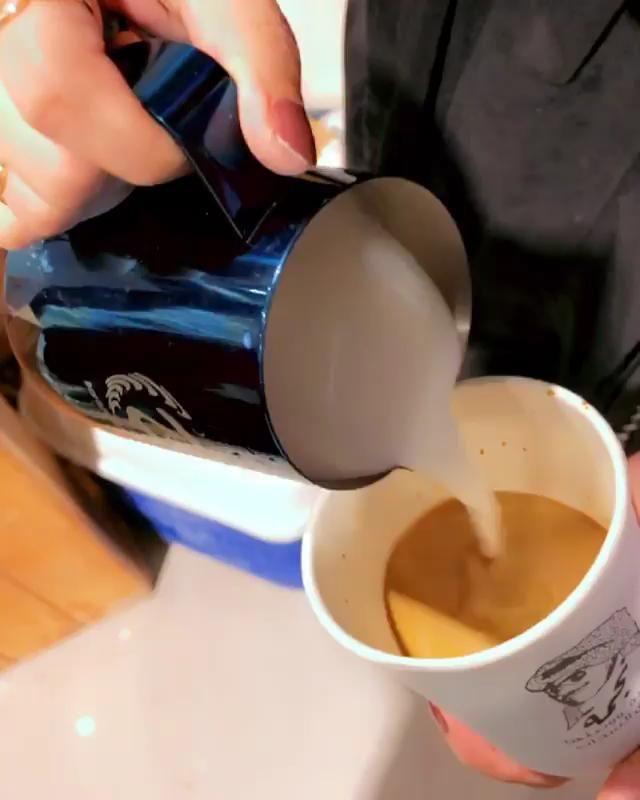 Yum Video In 2021 Drinking Tea Tableware Yum