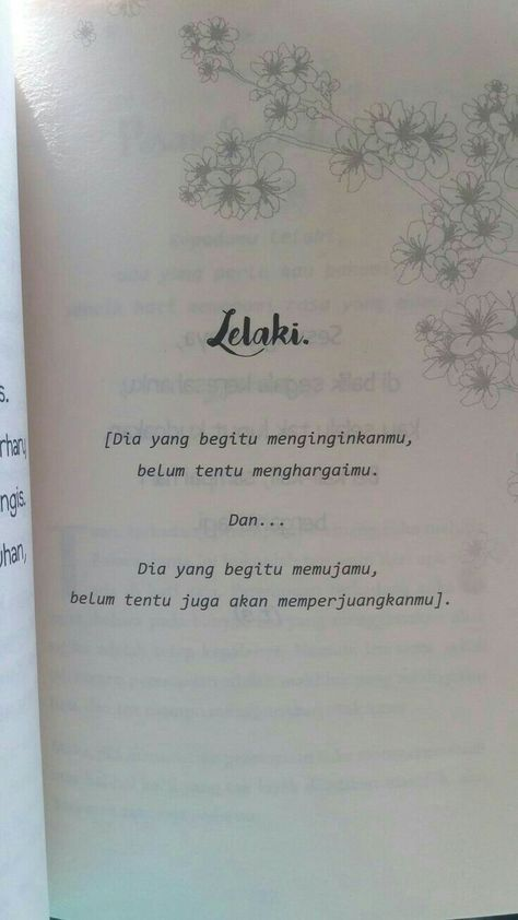 Quotes Indonesia Rindu Mantan 44 Ideas The Person Or Thing That