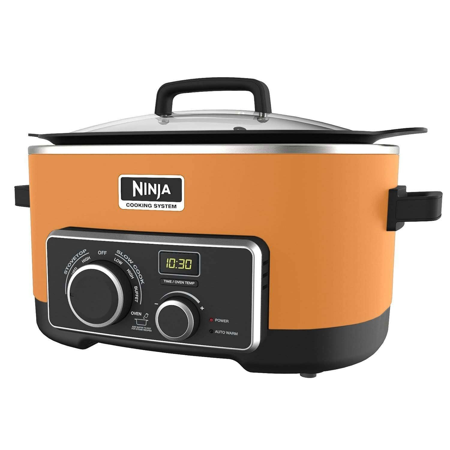 kitchen appliance orange kitchen accessories