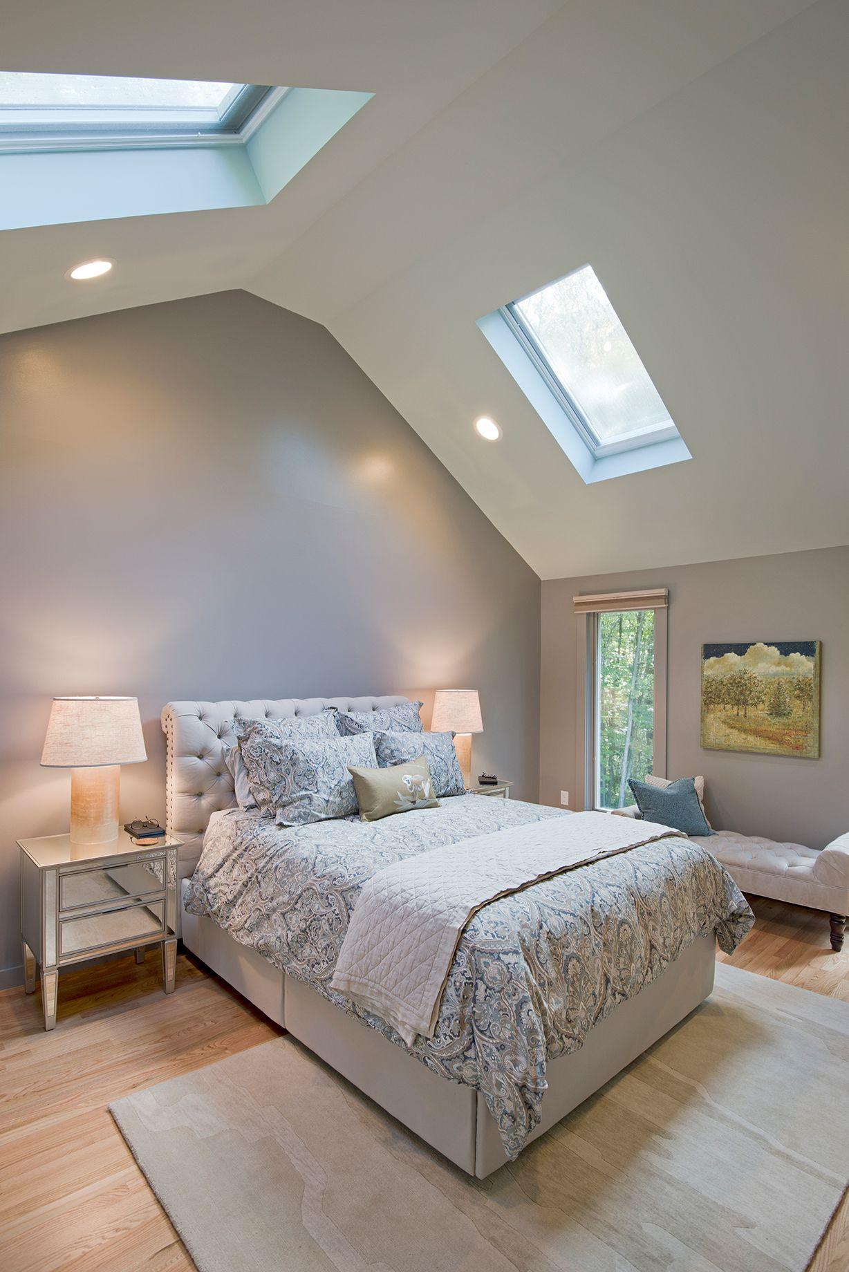 Best Bedroom Greybedroom Grey Beautiful Houses Interior 400 x 300