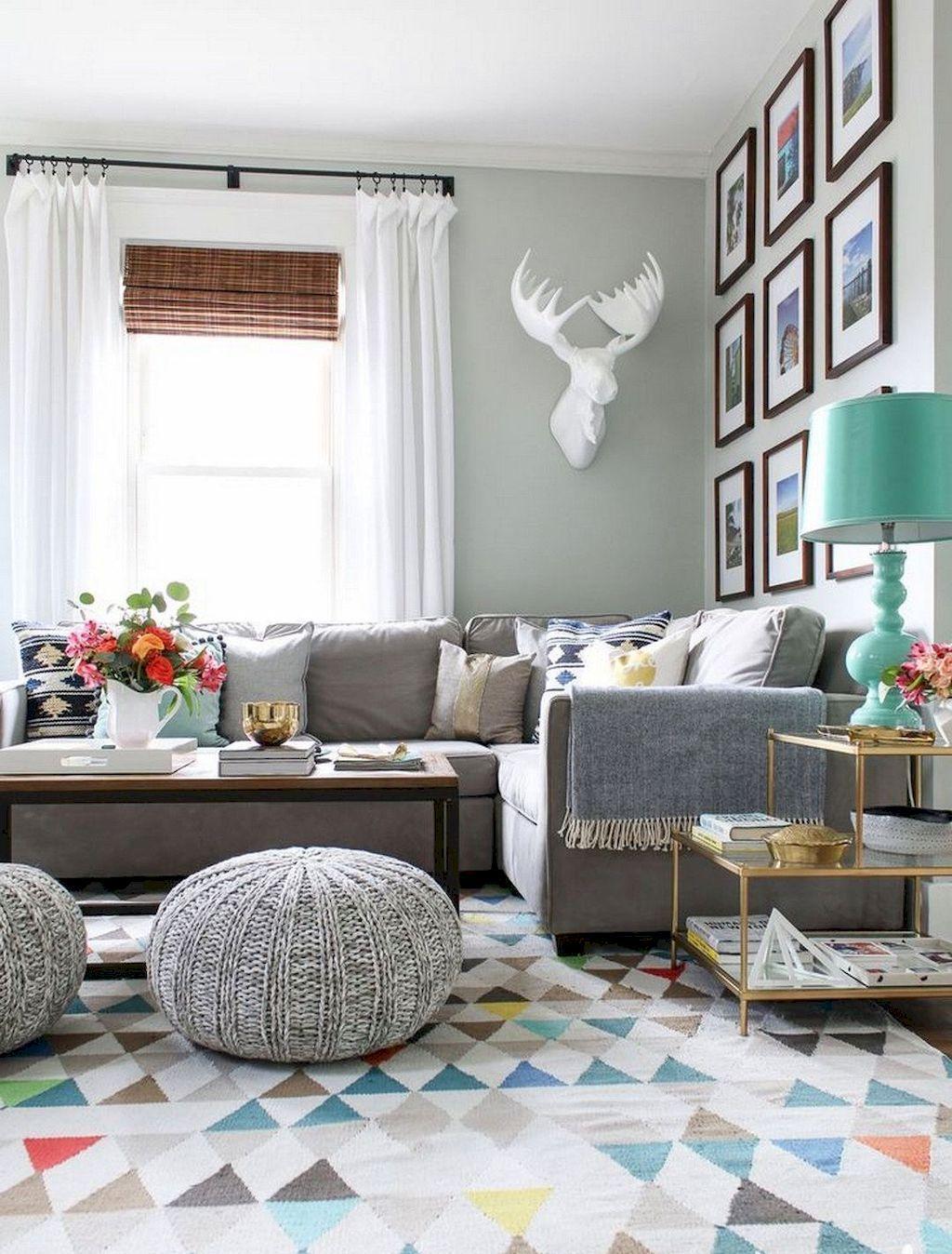 Creative Living Room Ideas 12 Family Friendly Living Room Colourful Living Room Kid Friendly Living Room