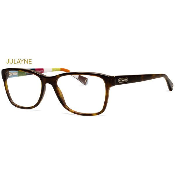 HC6013 - by COACH - LensCrafters via Polyvore