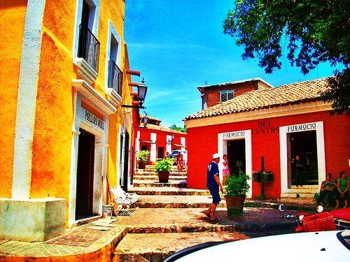 Magical Town - Cosala, Sinaloa (MEX) | Pueblos magicos de mexico, Lugares  hermosos, Mazatlan méxico