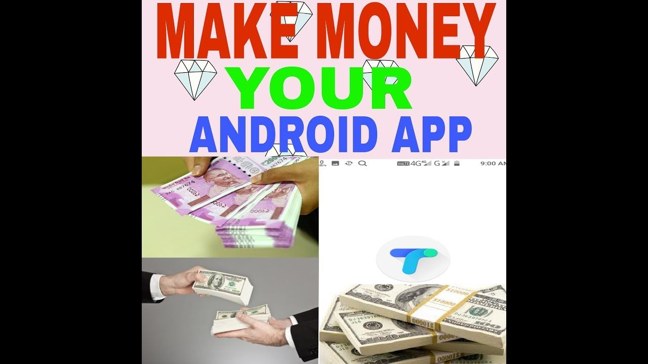 SEND ME GIFT CARD ANDROID APP?HOW TO EARN MORE MONEY?मनी