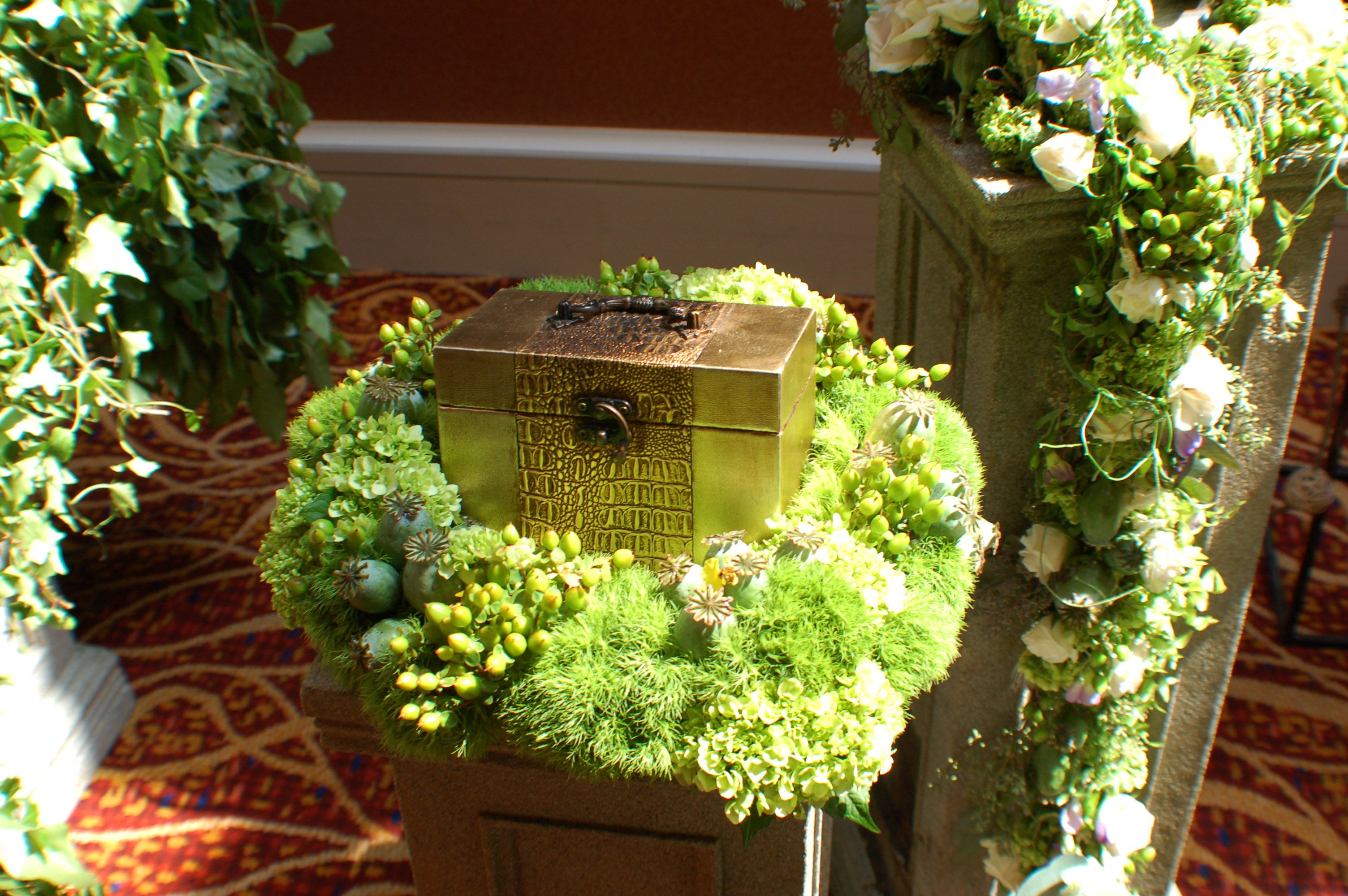 funeral flowers | Funeral Flowers For Urns