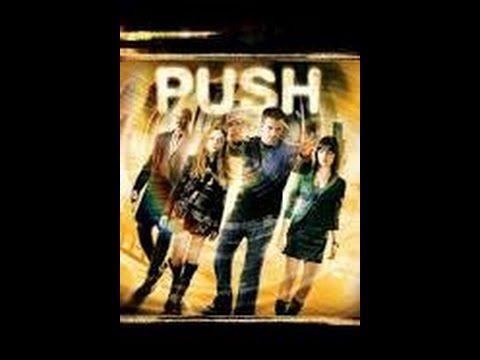 Push 2009 Full Hd Movies Camilla Belle Dakota Fanning Chris