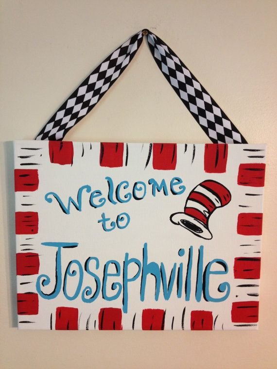 Check out this item in my Etsy shop https://www.etsy.com/listing/126903110/teachers-door-decoration