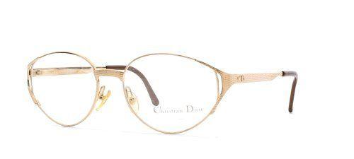 0e588303997 Hot Optix Unisex Retro Oval Plastic  Metal Reading Glasses - red gunmetal - 1.25  Hot Optix.  29.99