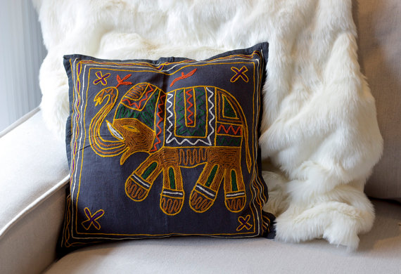 Throw Pillow Cover Throw Pillow Pillow Case Cushion Covers