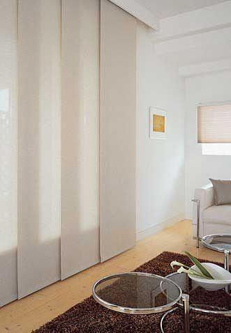 wwwblindsonthenetau openImgphp?imageu003dimages product