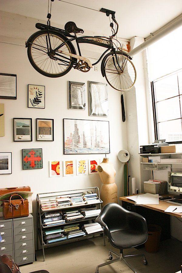 Modern Furniture Workshop modern conscience: a modern furniture workshop in seattle