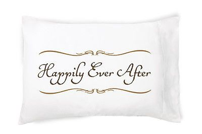Faceplant Pillowcases Faceplant Dreams Set 300 Ct Cotton Standardqueen Pillowcases