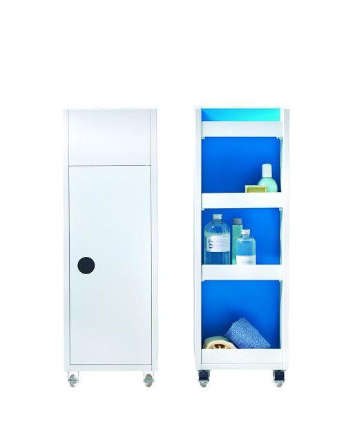 Bathrroom Ikea Bathroom Accessories Ikea Ikea Home