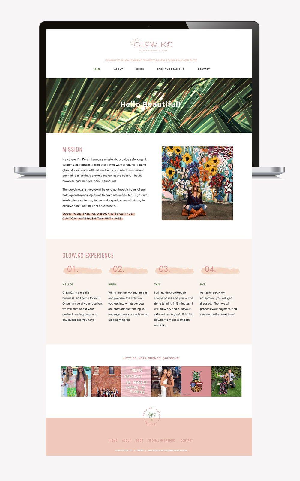 julesdesignco Instagram profile, stories, photos and videos