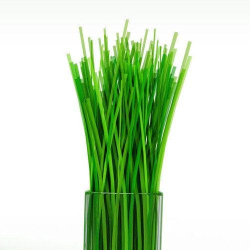 Lemongrass Room Spray Linen Refresher Body Spray by ZENfulworld, $6.50