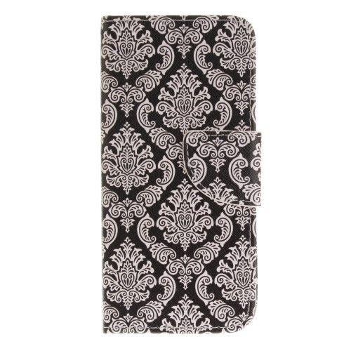 Housse Samsung Galaxy S8 Plus Arabesque Fleur It Pinterest
