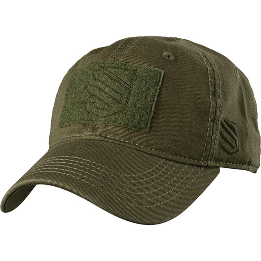 80746a4fc95 Blackhawk Tactical Cap Jungle One Size