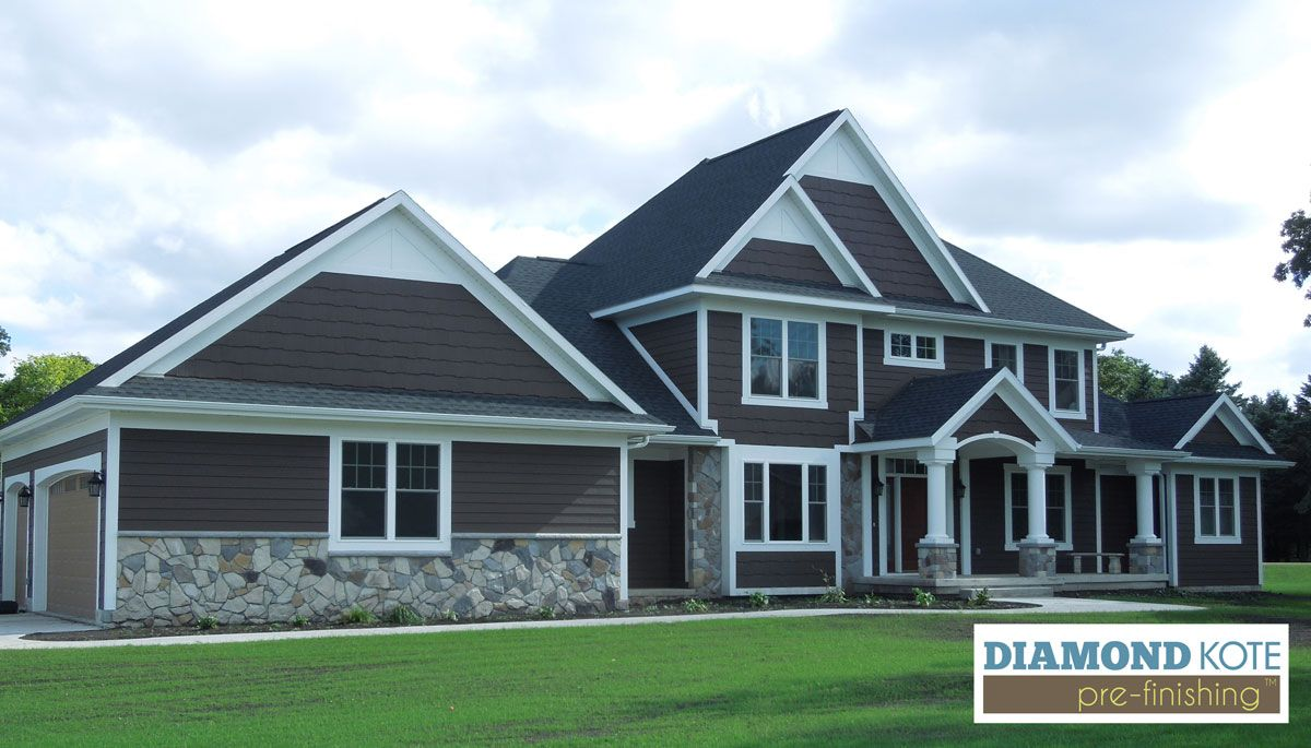Image Result For Terra Bronze Siding Outdoor Projects