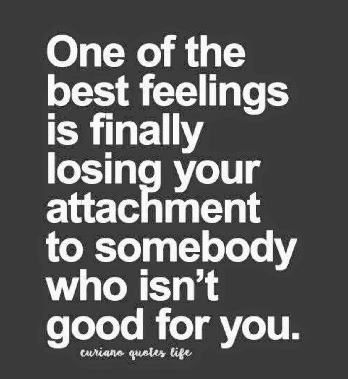 Quotes About Losing Friendships Pinkeri Marcionetti On I Believe Pinterest  Jehovah
