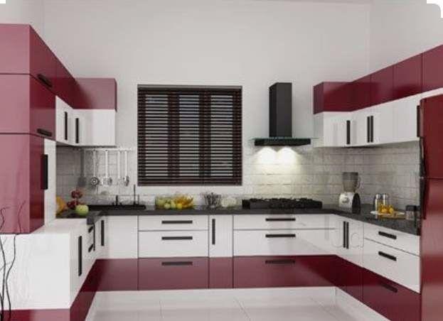 Stirring Small Kitchen Entrance Design Awesome Luxury Kitchen