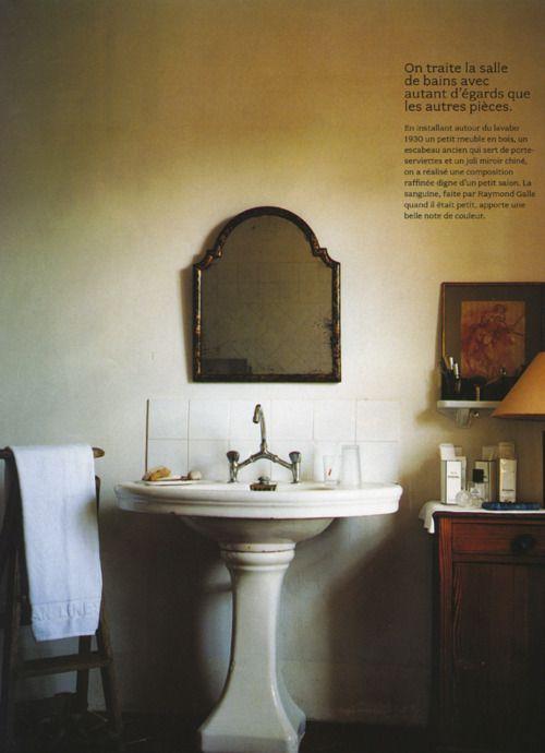 Quiet Afternoon Home Bathroom Design Bathroom Inspiration