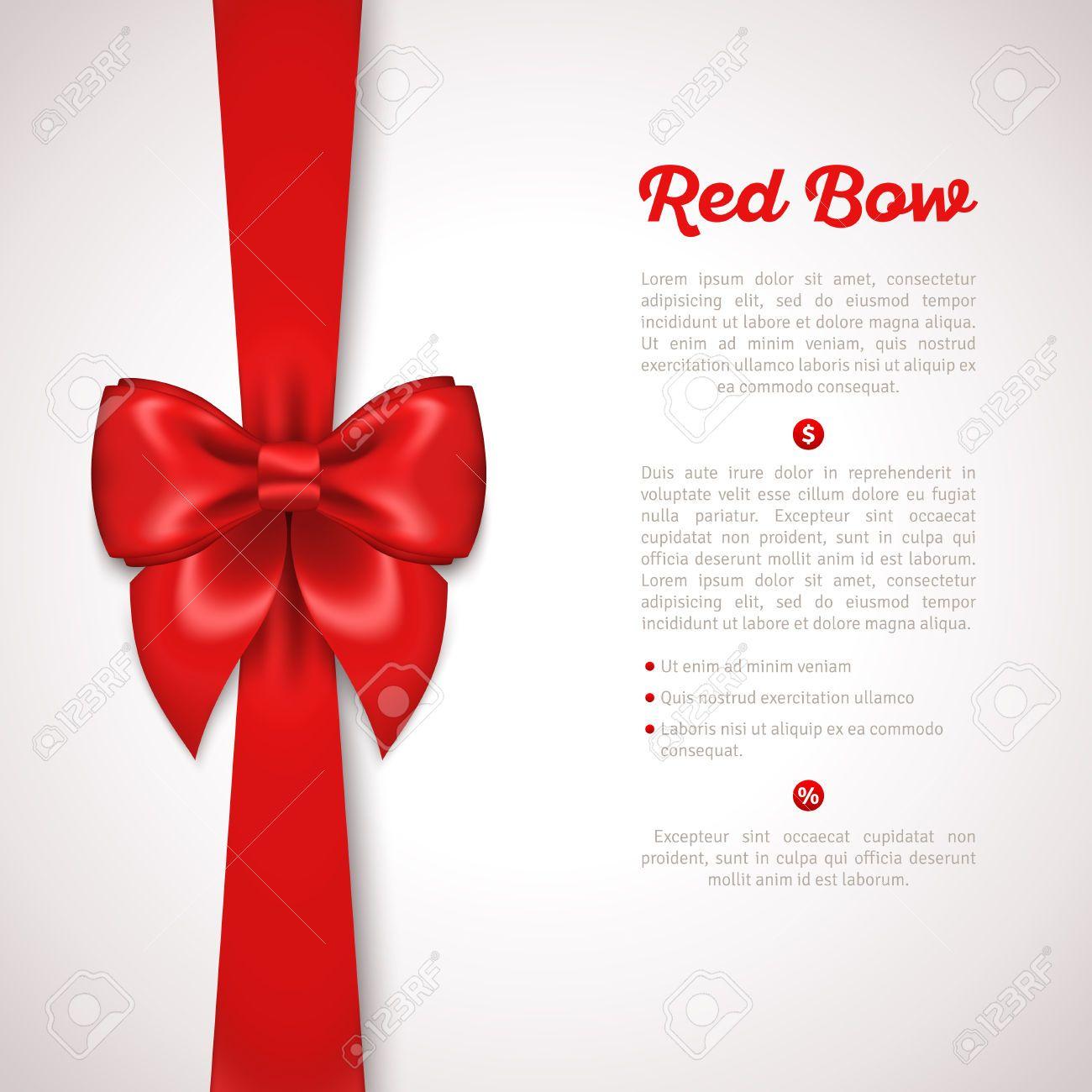 invitation ribbon - Black.dgfitness.co