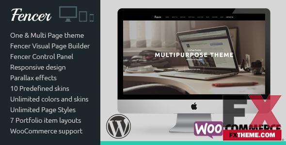 Yournetguy I Will Install Wordpress Premium Plugin For