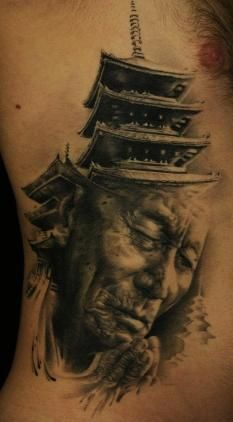 http://tattooglobal.com/?p=8963 #Tattoo #Tattoos #Ink