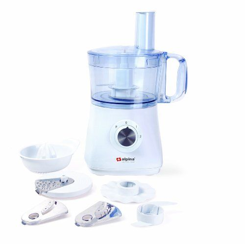 Hobart BBEATERALUD30 Alum B Beater for 30  40 Qt Mixers >>> Click image for more details.