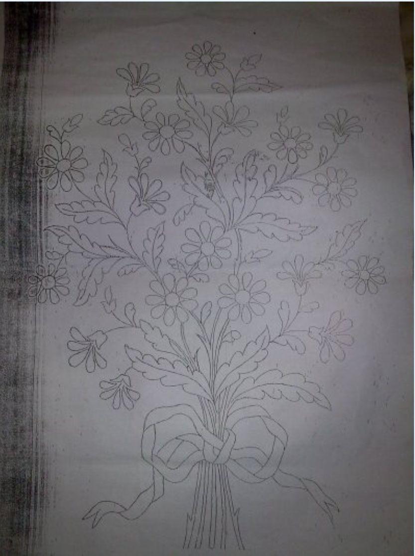 Pin by gülşen akkuş on brezilya nakışı pinterest embroidery
