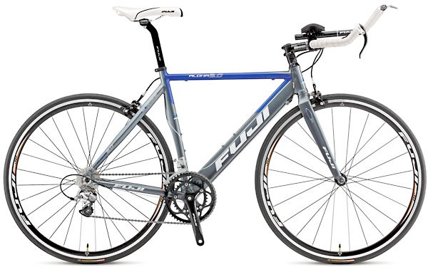 Save on Discounted Clearance Triathlon Tri Road Bikes