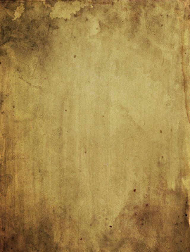 Oud papier , behang, karton,roest , alles wat je  graag print is er