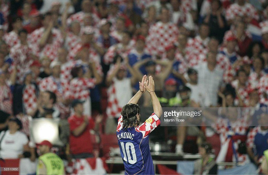 Euro 2004 in Portugal, Vorrunde / Gruppe B / Spiel 20
