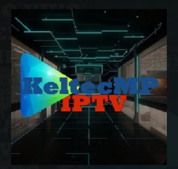 How to Install KeltecMP IPTV Kodi 18 Leia Add-on | Kodi Addons and