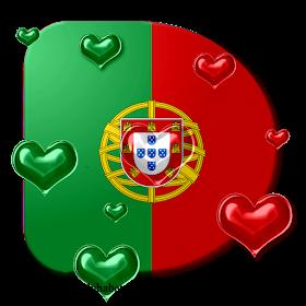 Alphabets By Monica Michielin Alphabet Flag Of Portugal And Png Icons Alfabeto Bandeira De Portugal E Icones Png Png Icons Portugal Flag Alphabet