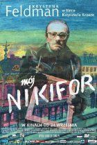 Watch My Nikifor Full-Movie Streaming