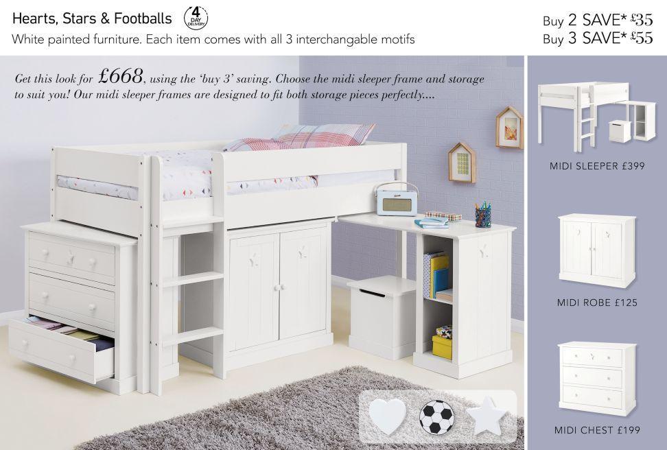 Children S Furniture Bedroom Home Furniture Next Official Site Page 9 Childrens Furniture Furniture Children Furniture Shop