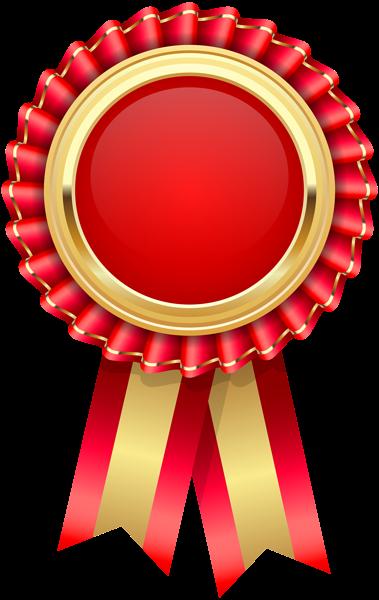 Coleccion De Gifs Imagenes De Medallas De Honor Marcos Para Certificados Clipart Medalla De Honor