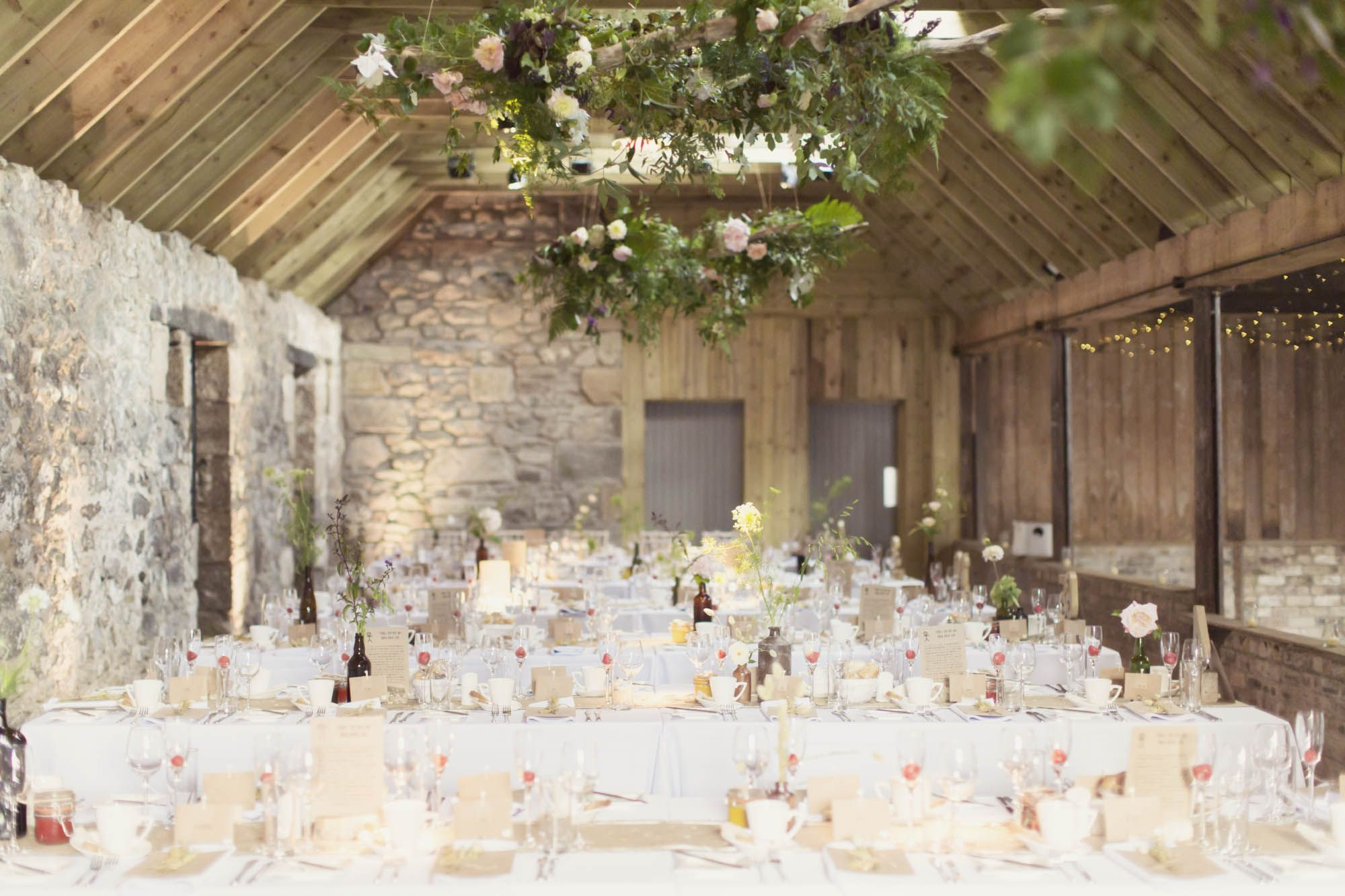 farm wedding venues minneapolis%0A The Byre at Inchyra Perthshire event wedding barn home