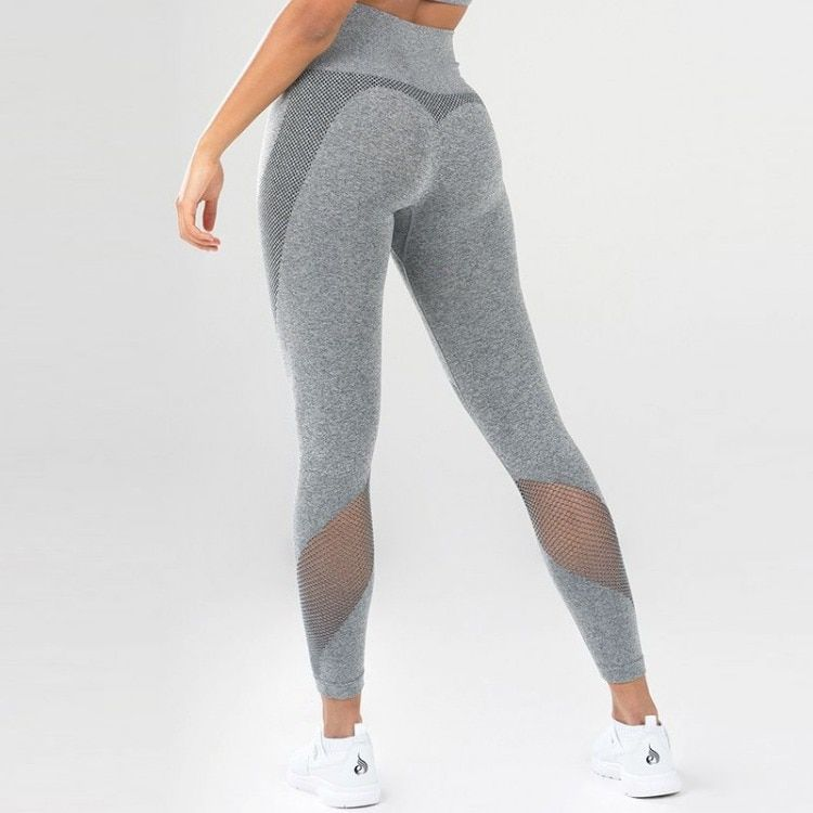 c2faa9d13ef906 Sports clothes for women, best yoga pants, sports bras, women's fashion  leggings, leggings workout, leggings target, Lululemon women's leggings, ...