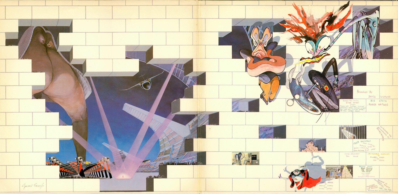 Google themes pink floyd - Dibujos The Wall Buscar Con Google Pink Floyd