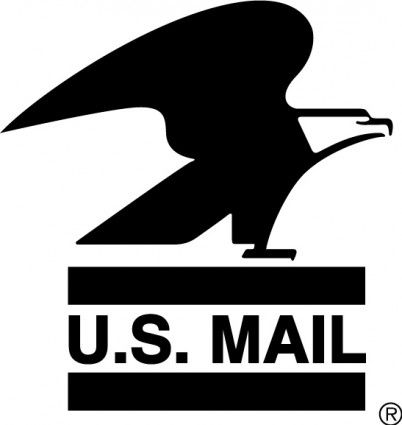 usps logo vector projects pinterest logos office logo and rh pinterest com FedEx Logo Vector Postal Service Logo Vector