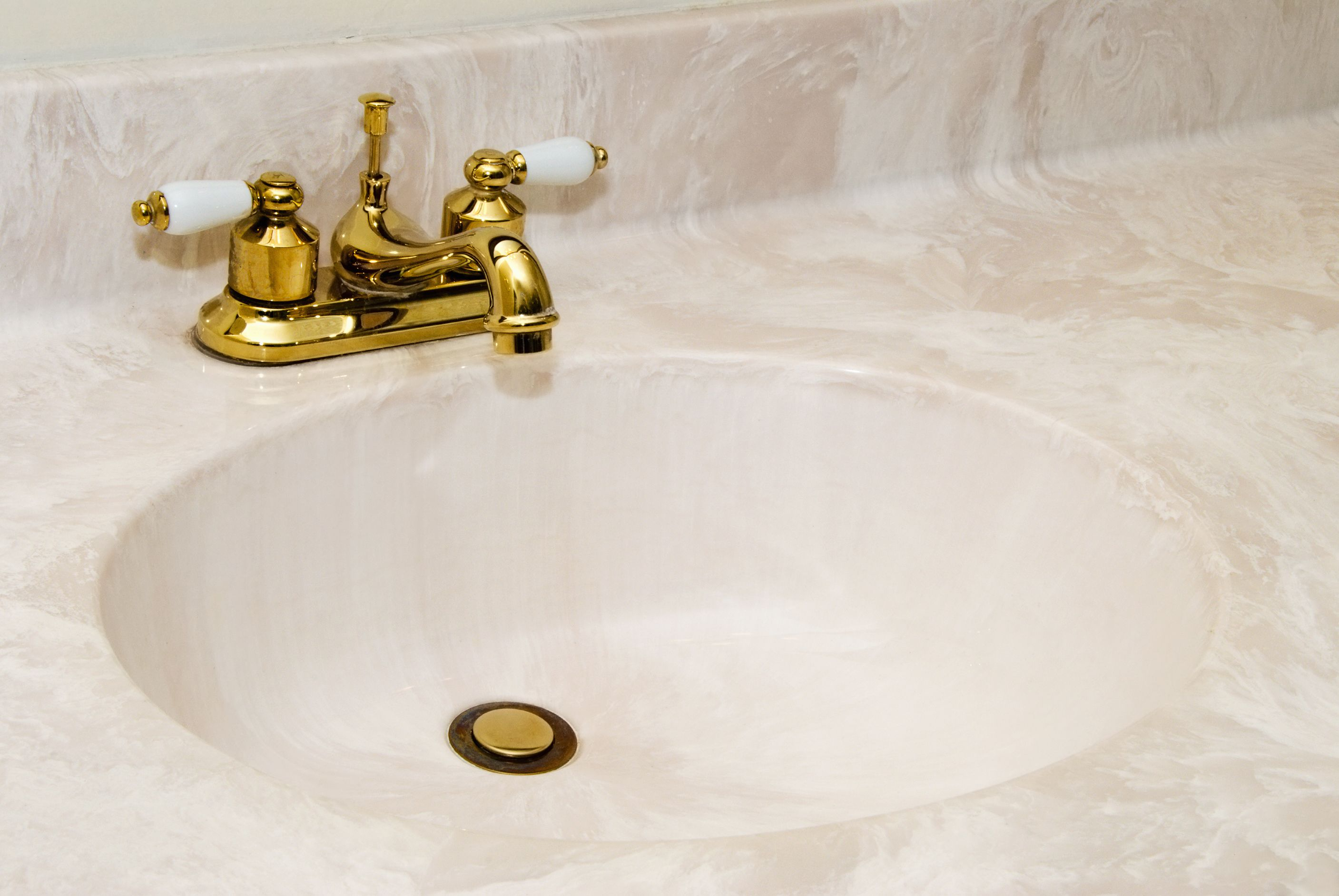 How To Stain Cultured Marble Cultured Marble Cultured Marble Vanity Top Marble Sinks