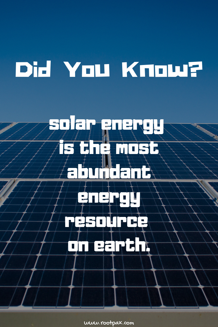 Help Raise Awareness Fact Courtesy Of Energy Gov Save The Environment Save The Planet Save The Earth In 2020 Solar Energy Solar Energy Facts Solar Energy For Kids