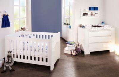 Jugendzimmer Komplett Online Bestellen Babyzimmer Set Massivholz