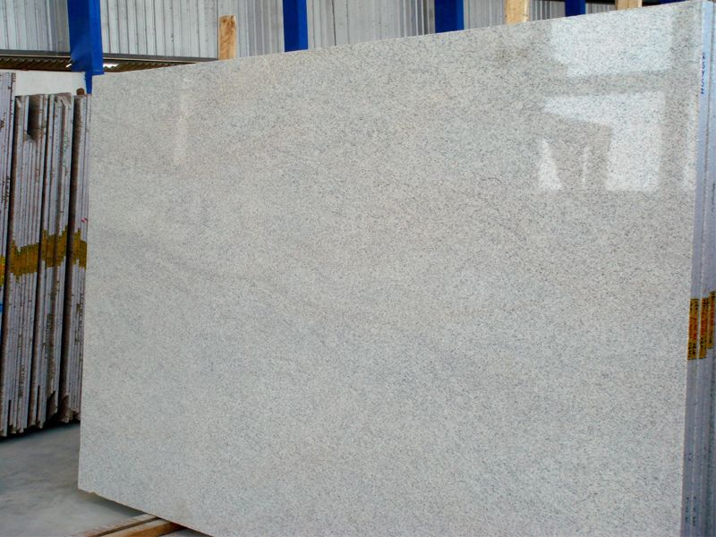 Axiom Exports Manufacturer And Exporter Of Granite Slabs