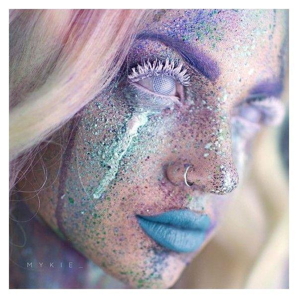 Pin By Sara Keck On Fantasy Beauty