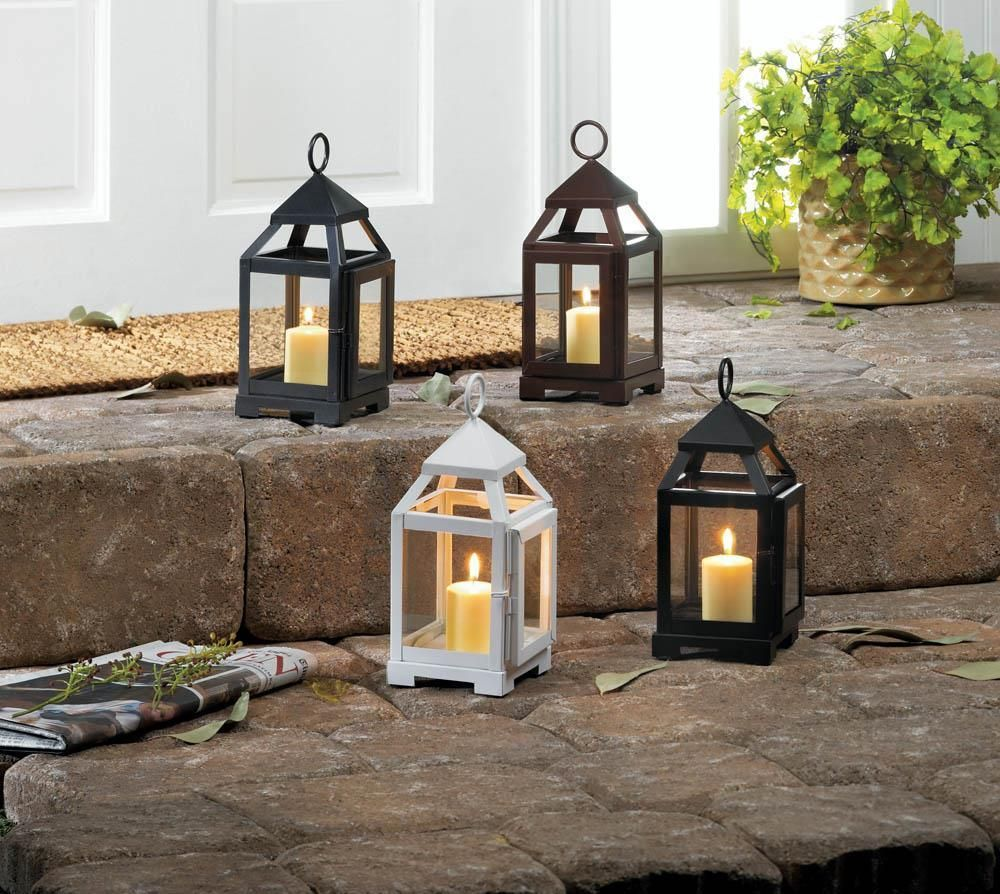 Pin By Oversoyed Fine Organic Produc On Indoor Outdoor Candle Lanterns Contemporary Lanterns Contemporary Candles Outdoor Candle Lanterns